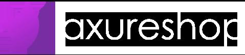 AxureShop产品原型网