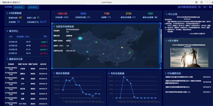 火狐截图-2019-06-20T07-51-53.109Z