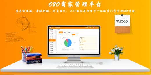QQ图片20190701161502
