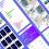 【元件库】移动端高保真动态交互元件库V2.8-Daisy